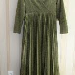 Платье женское, Нижний Новгород