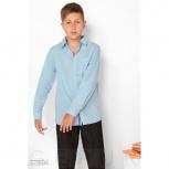 Школьная рубашка для мальчика, Нижний Новгород