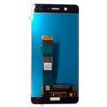 NOKIA Модуль (дисплей+тачскрин) для телефон Nokia 5, Белый (White), Нижний Новгород