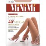 Колготки MINIMI VITTORIA 40 den, Нижний Новгород
