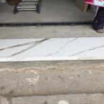 Продам ступени цельные из керамогранита правые торцевые, Нижний Новгород