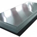 Алюминиевый лист ад1н 1х1200х3000, Нижний Новгород