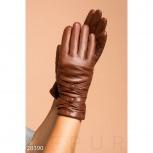 Кожаные женские перчатки, Нижний Новгород