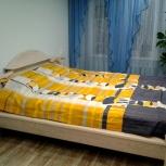 """кровать""""Мечта"""", Нижний Новгород"""