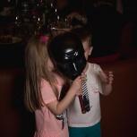 Мафия  - Детский праздник, Нижний Новгород