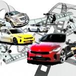 Ваша реклама на автомобильном канале в YouTube, Нижний Новгород