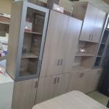 Офисная мебель Шкаф для документов (модуль 7) Deligates с доставкой, Нижний Новгород