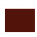 """Все для бритья и уход для мужчин в интернет-магазине """"Борода"""", Нижний Новгород"""