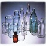 Стеклянные бутылки оптом, Нижний Новгород
