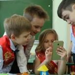 Видеосъемка в детском саду (утренник, выпускной, один день из жизни), Нижний Новгород