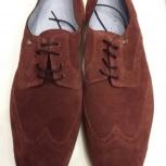 Итальянская обувь, Нижний Новгород