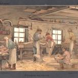 ремонт изготовление сборка мебели, Нижний Новгород
