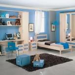 Мебель для 2 детей, Нижний Новгород