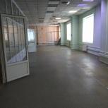 Ответственное хранение на складе, Нижний Новгород