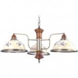 Продаю светильник (люстра) blitz 8014-43( германия)., Нижний Новгород