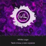 дизайн White Logo всё от визитки до баннера!, Нижний Новгород