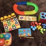 игрушки для малыша, Нижний Новгород