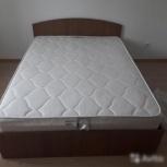 Кровать 120х200 рассрочка бесплатно доставка, Нижний Новгород