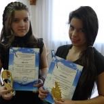 Вокал, фортепиано, сольфеджио детям (6+) и взрослым, Нижний Новгород