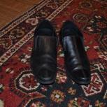 ботинки подростковые, Нижний Новгород