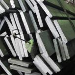 Стальная полоса 30х4. Металлическая полоса 30х4. Полоса 4х30, Нижний Новгород