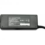 ACER Блок питания для ноутбука Acer 19v 3.42a 65W - 3.0mm x 1.0mm, Нижний Новгород
