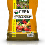 Гуматизированный суперфосфат гера фосфорное, Нижний Новгород