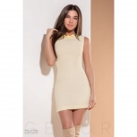 Элегантное платье букле, Нижний Новгород