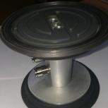 Присоски диаметр 90мм 120мм 160мм (аналоги Intermac, Bottero, Lisec), Нижний Новгород