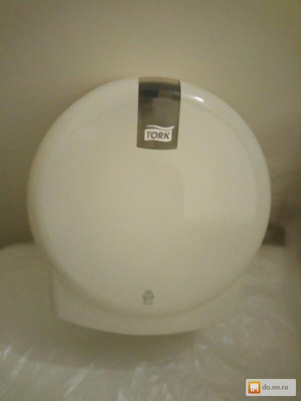Пластины теплообменника Funke FP 10 Саров очиститель концентрат теплообменников