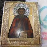 Куплю старинные Иконы,предметы старины, Нижний Новгород