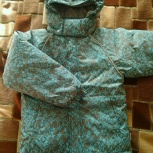 куртка, Нижний Новгород
