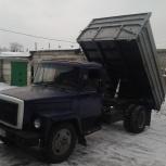 Вывоз строительного мусор Грузчики (ГАЗ,КАМАЗ и тд.), Нижний Новгород