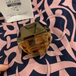 Духи 80ml Paco Rabanne Lady million prive, Нижний Новгород
