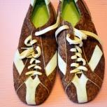 Мужские кроссовки для занятий  45 размер новые, Нижний Новгород