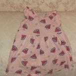 Платье для девочки BabyGo 86, Нижний Новгород