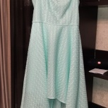 Платье Kira Plastinina размер 42-44, Нижний Новгород
