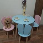 Детская мебель, Нижний Новгород