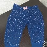 Легинсы Baby Gо 86 размер, Нижний Новгород