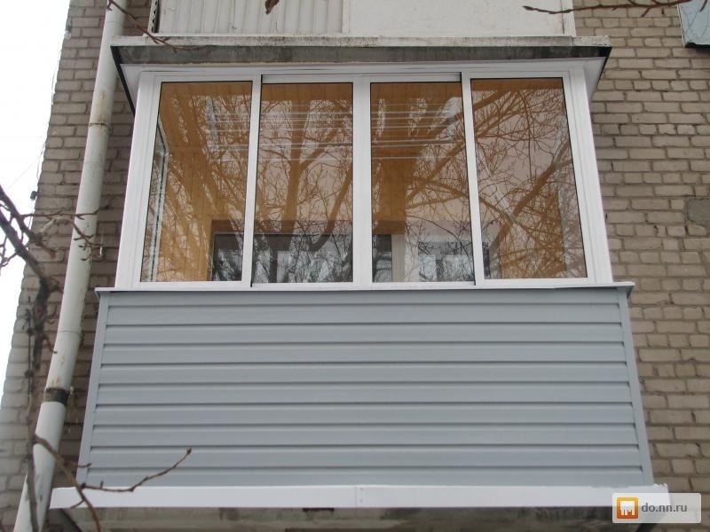 Балконные рамы фото, раздвижные, стеклопакеты, отк..