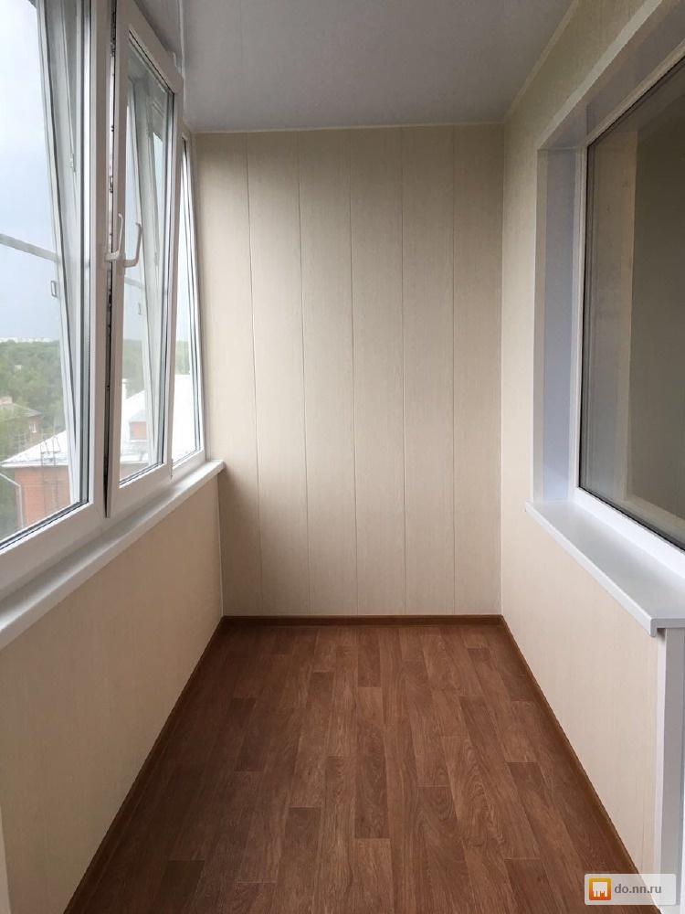 балконы и лоджии под ключ фото екатеринбург впрочем, идеал
