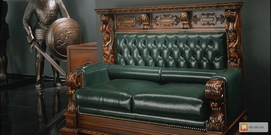 Перетяжка мебели выезд на дом , фото. цена - договорная., ни.