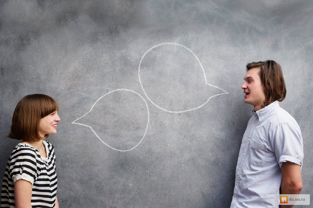 the most effective ways to improve english pronounciation and oral communication
