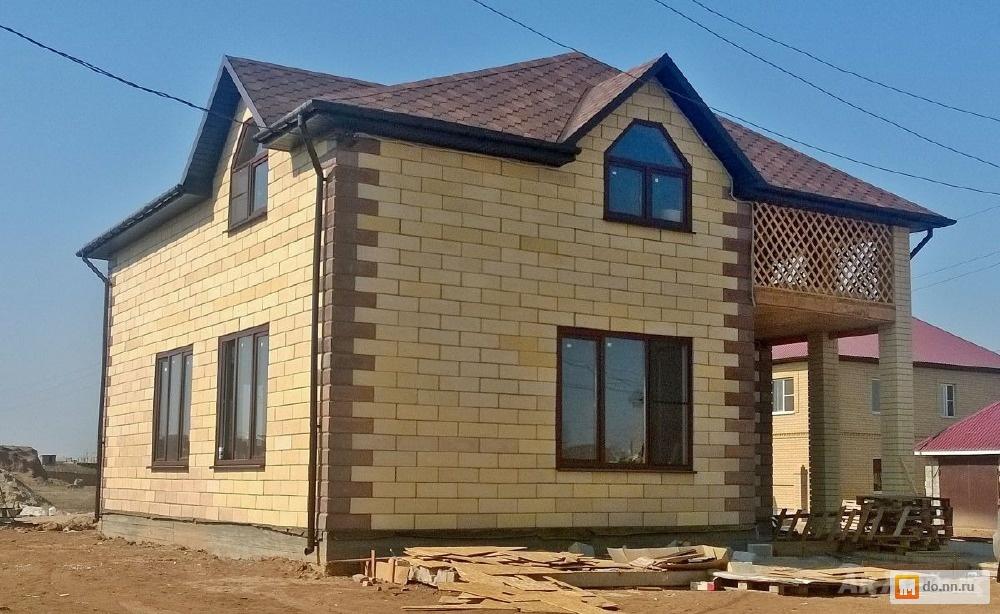 ускоряет процесс стоимость строительных работ новосибирск частный дом из блоков перца, пара