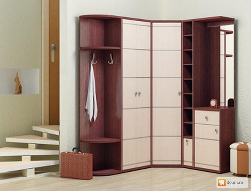 Любая мебель на заказ, кухни, спальни, прихожие, офисная, де.