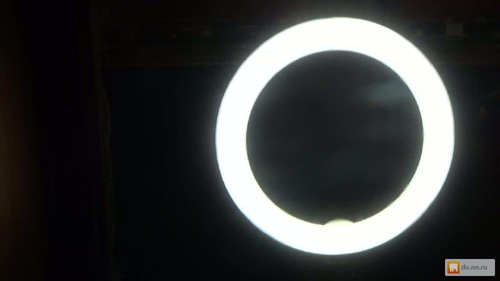 Фотоотчет ирины круг в городе александров пунктуаленый, прическу