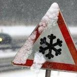 Заключаем договора на уборку и вывоз снега, Нижний Новгород