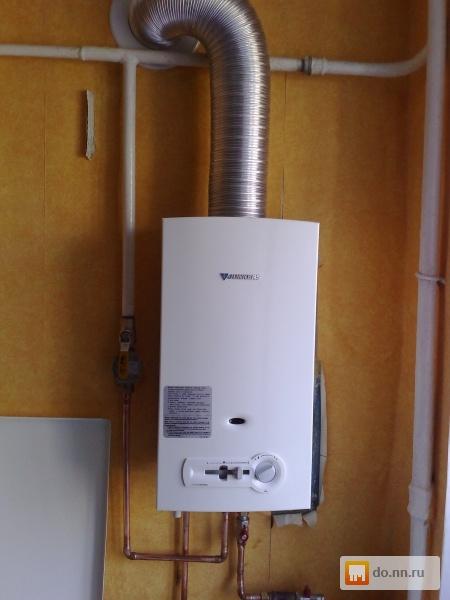 Теплообменник на газовую колонку нижний новгород Пластины теплообменника Alfa Laval AQ8-FM Махачкала