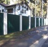 Профнастил для забора и кровли, Нижний Новгород