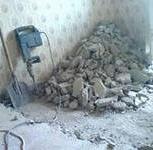 Снос зданий,вывоз мусора, Нижний Новгород